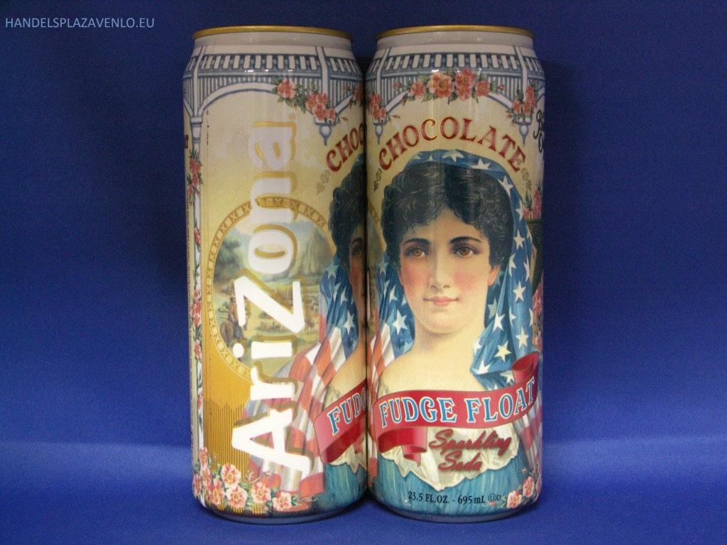Amerikanische getraenke , Original Usa Drinks
